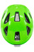 Cube Pro Helmet Junior green